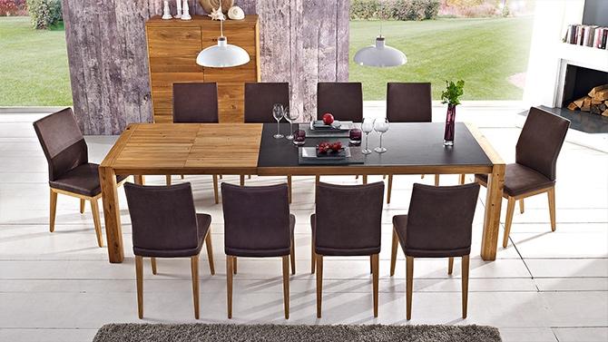 keramik esstische online nach ma kofigurieren comnata. Black Bedroom Furniture Sets. Home Design Ideas