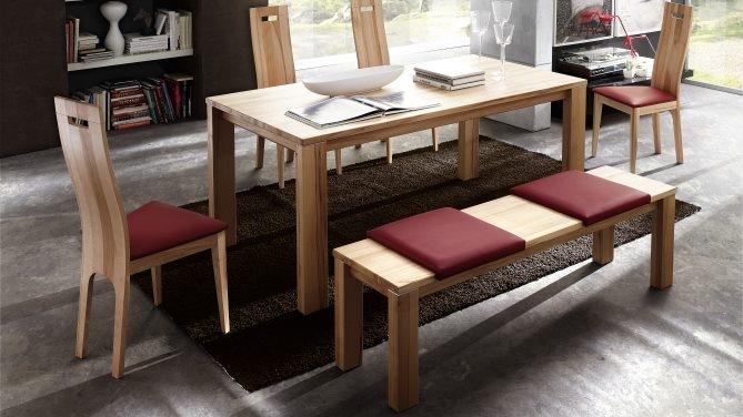 Sitzbänke Für Das Esszimmer