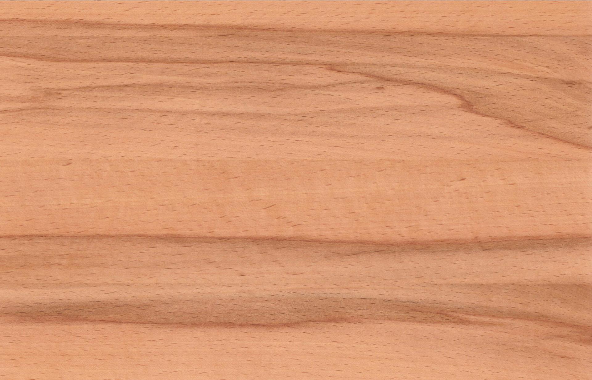 Holzmuster in Kernbuche natur geölt