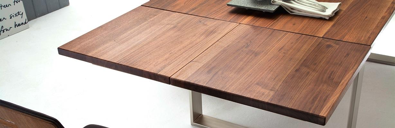 Holzpflege So Pflegen Sie Ihren Massivholztisch Comnata Esstisch
