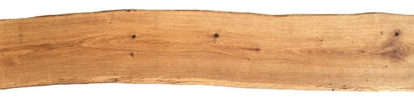 Eiche mehr zur holzart erfahren for Eichenholz esstisch