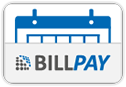 Pay Later mit BillPay